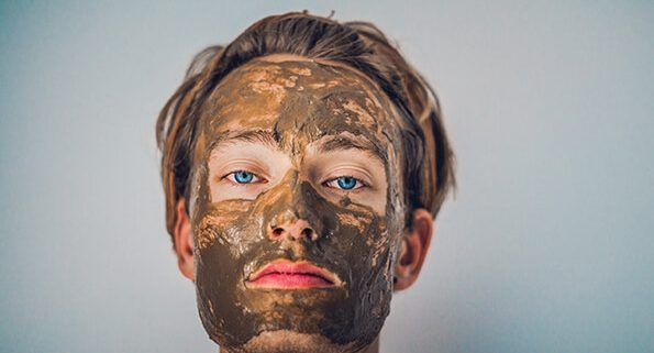 Photo of How to make a natural face mask