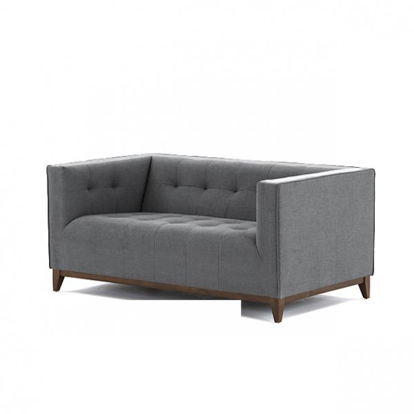 Marshall Two Seat Sofa