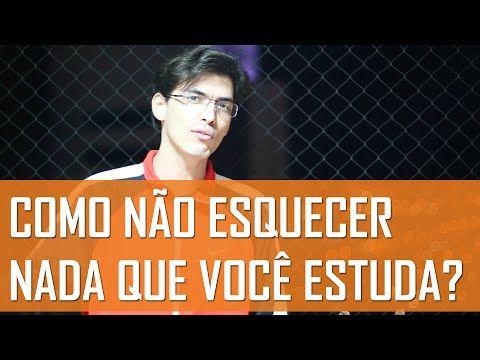 Como ensinar inglês para seus filhos | Mairo Vergara - YouTube