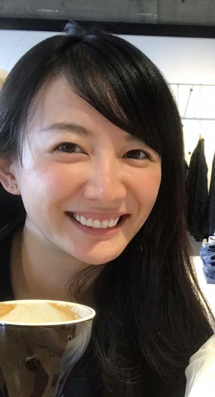 「澤田泉美」おしゃれまとめの人気アイデア Pinterest