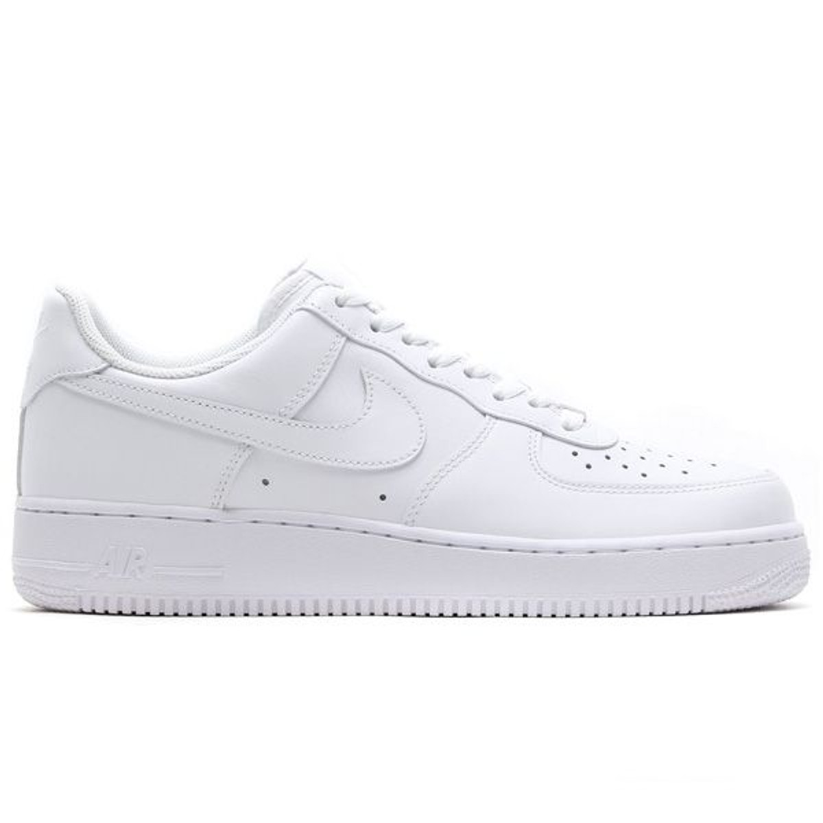 air force 1 homme 44