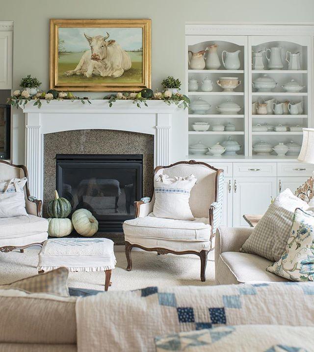 10 Amazing Wickham Gray Living Room