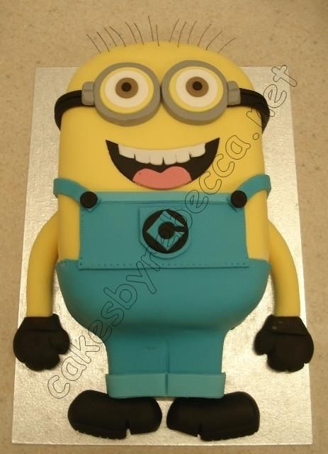I don't care if I will be 31 on my birthday, I want this cake!
