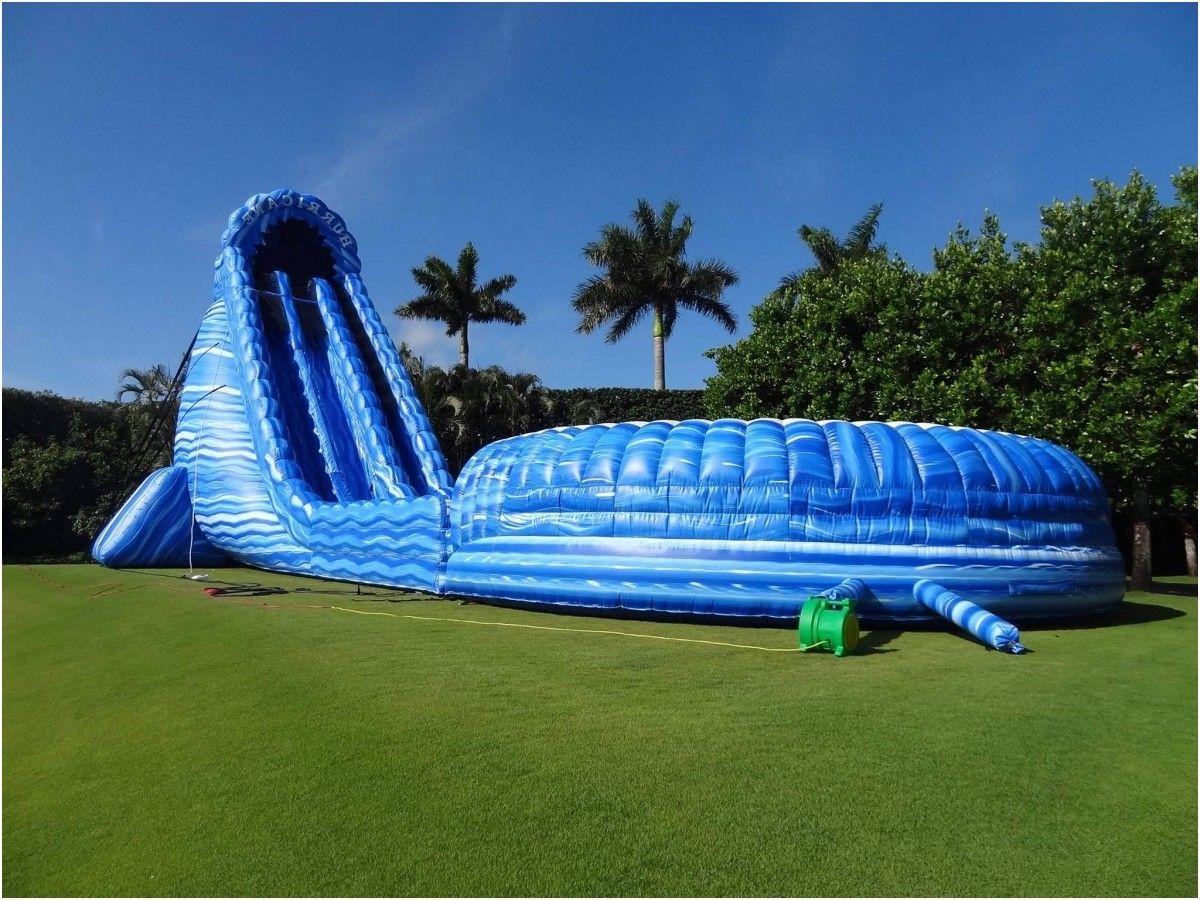 Gallery Bounce House Water Slide And Party Rentals Boca Raton From Bounce House In West Palm Beach