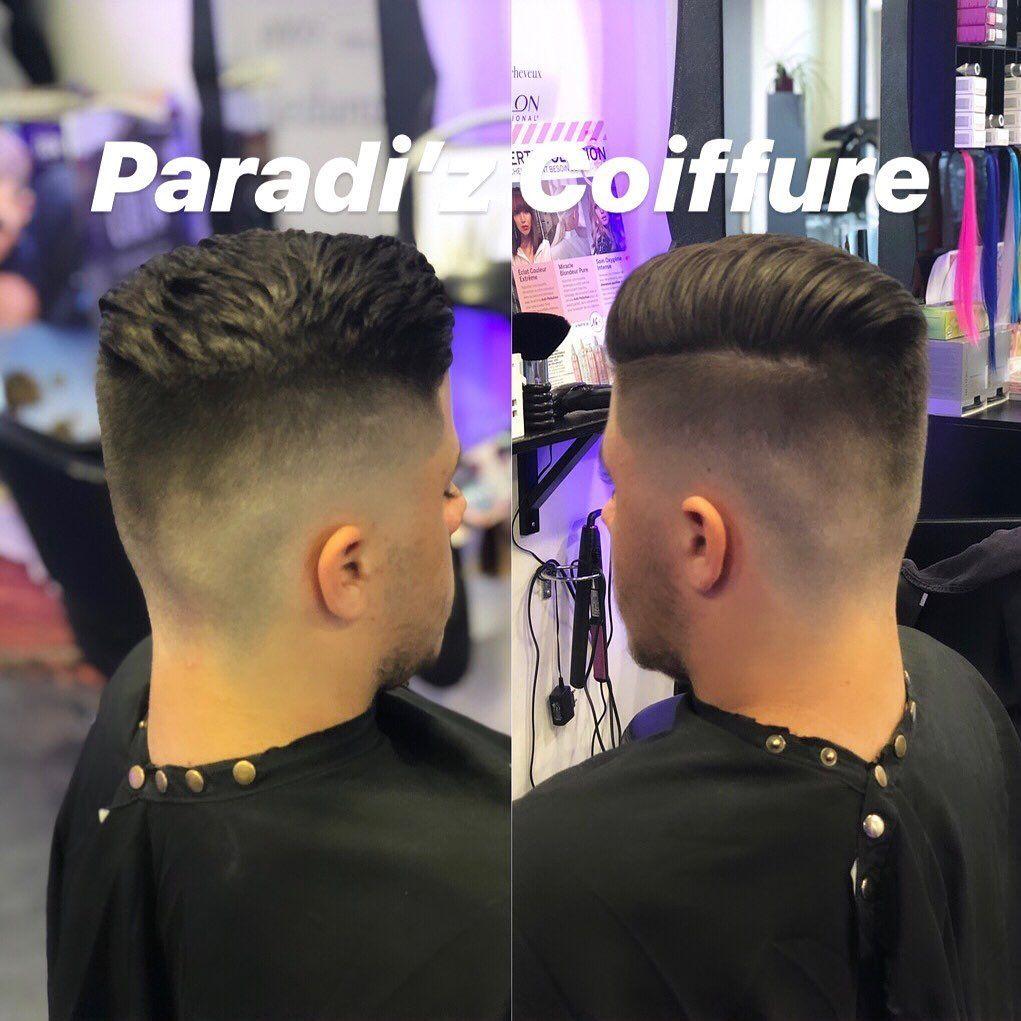 24+ Salon de coiffure lunel idees en 2021