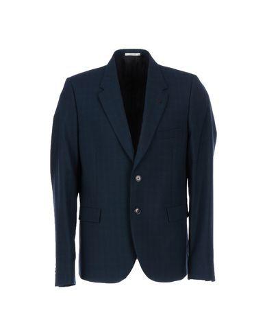 PAUL SMITH 西装上衣. #paulsmith #cloth #top #pant #coat #jacket #short #beachwear