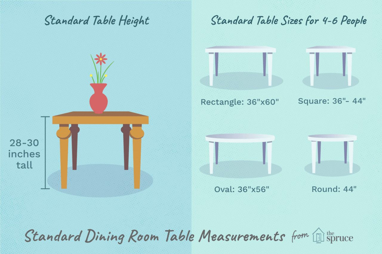 28 Luxury 48 Square Coffee Table 2020 Dining Table Sizes Dining Table Height Dining Table Dimensions