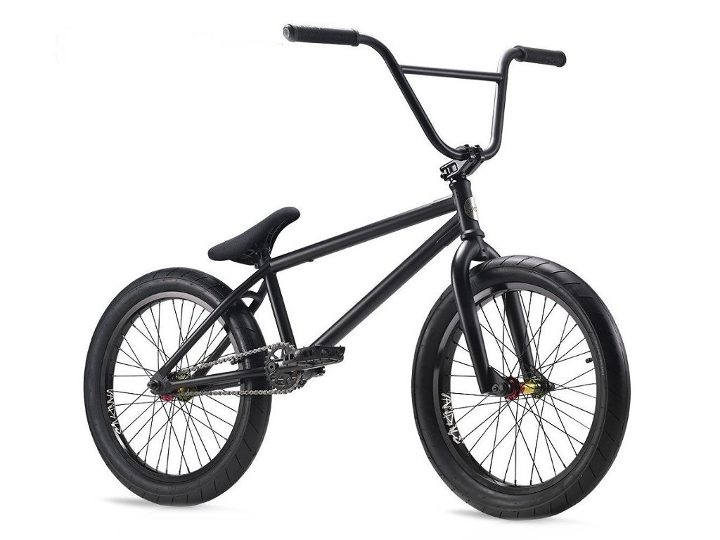 bmx essays Bmx has many high points and on of the is the adrenaline you get especially when your coming down a 5 plus metre high start ramp and hitting 40, 50 and the faster people even hit around 60 kilometres at one time.