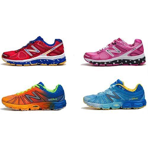 new balance running 2014