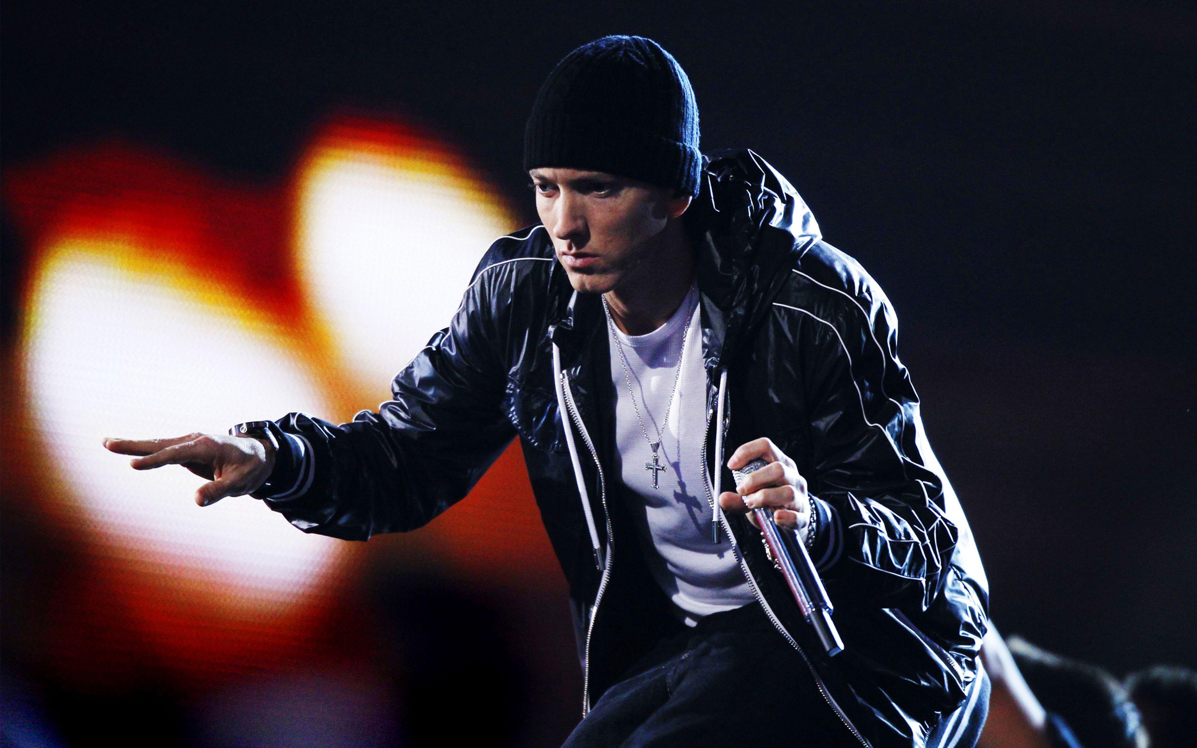Eminem wallpapers hd wallpaper hd wallpapers pinterest eminem eminem wallpapers hd wallpaper voltagebd Choice Image