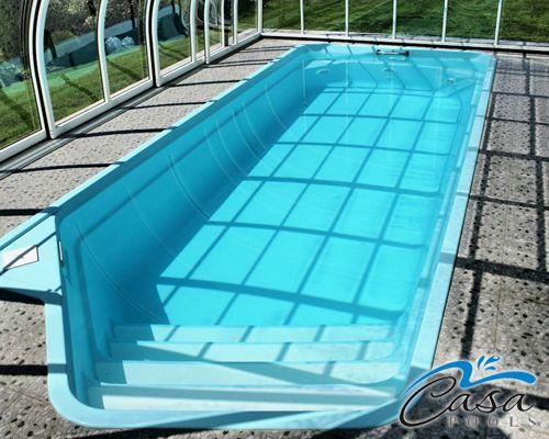 Casa Pools Luxury Fiberglass Swimming Pools Lebanon Www Casa Pools Com Fiberglass Swimming Pools Swimming Pool Designs Fiberglass Pools