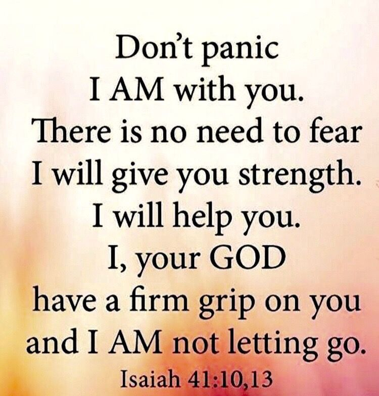 God Will Help You Encouragement Quotes Scriptures About Strength Prayer Quotes