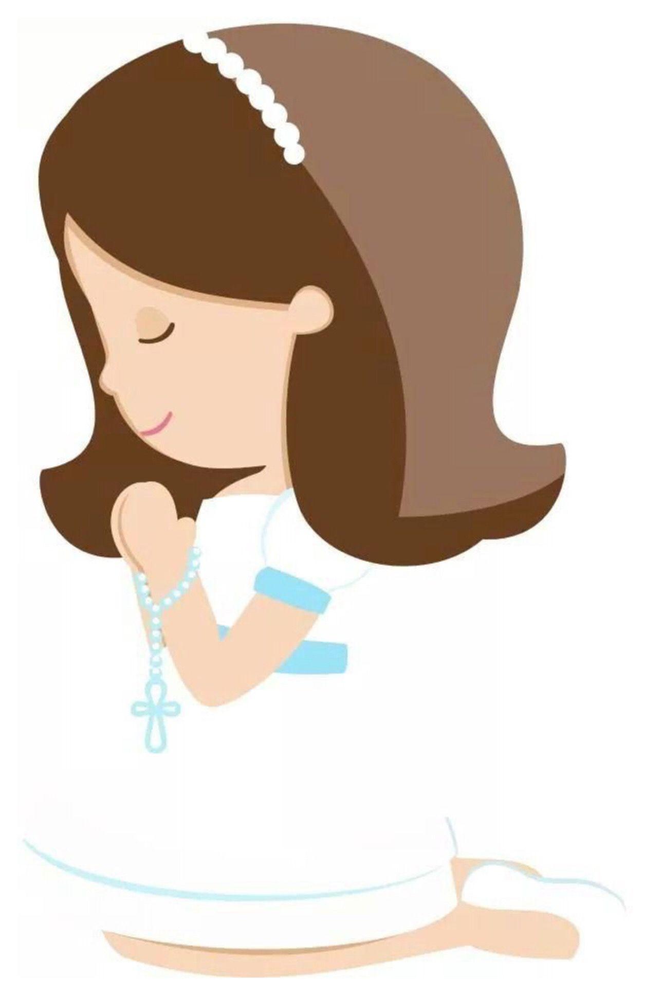 465700417700310103 on Dibujos Para Imprimir Gratis De La Eucaristia