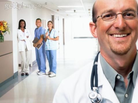 Medical Courses #medical #reception #training, #medical #training - medical receptionist