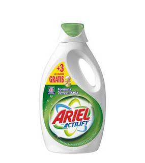 Devuelving.com- Droguería, compra al mejor precio: Ariel Actilift Detergente 31 dosis http://137.devuelving.com/producto/ariel-actilift-detergente-31-dosis/628