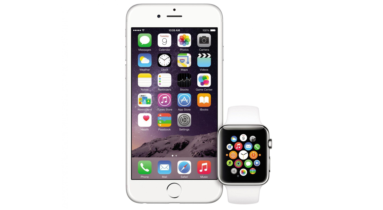 Apple iPhone XR 64GB Black (Unlocked) A1984 (CDMA GSM