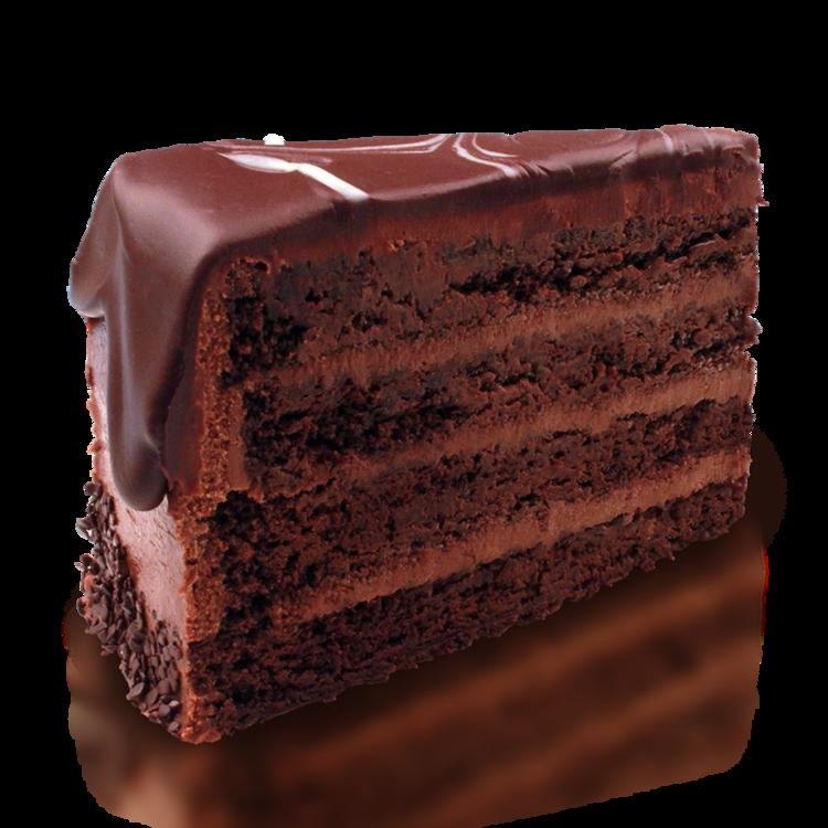 So Good Chocolate Cake Wow Factor Desserts Best Chocolate Cake Best Chocolate Icing Hot Fudge Cake