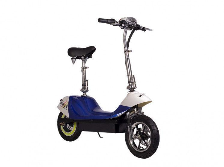 Bike Seat Height Tool