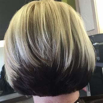 related image result  bob hairstyles hair styles grey hair