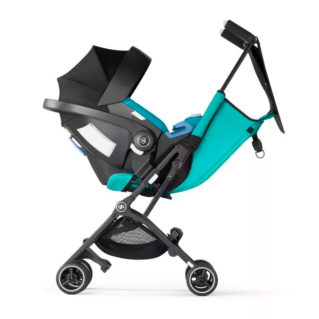 Pin by BabyCare on Best Baby Products Newborn stroller