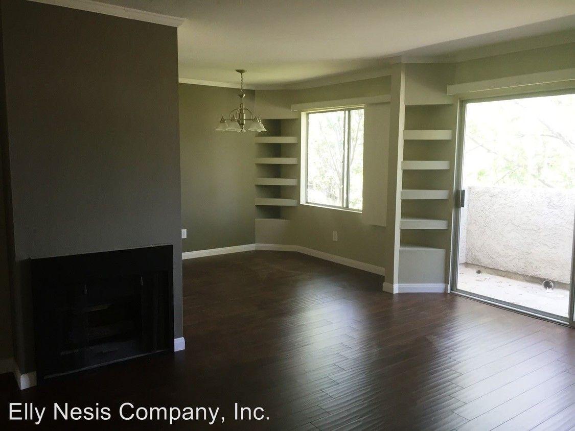 10825 Blix St Condos In Los Angeles Ca Westside Rentals Apartment Condo House