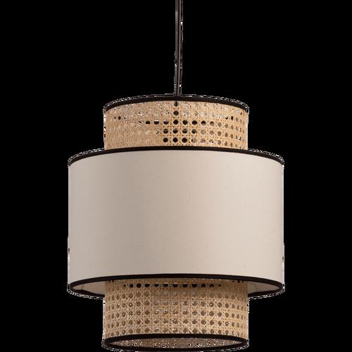 Alinea France Marco Ceiling Light 59 Lights In 2019