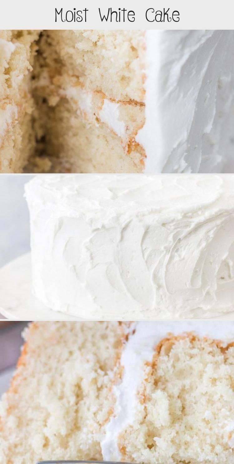 Pin On Cake Recipes