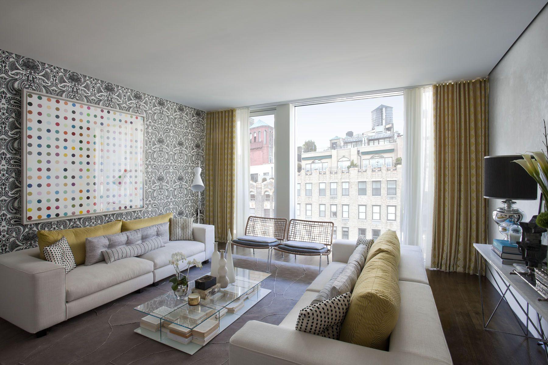 Apartamentos Modernos Buscar Con Google Mis Pasiones