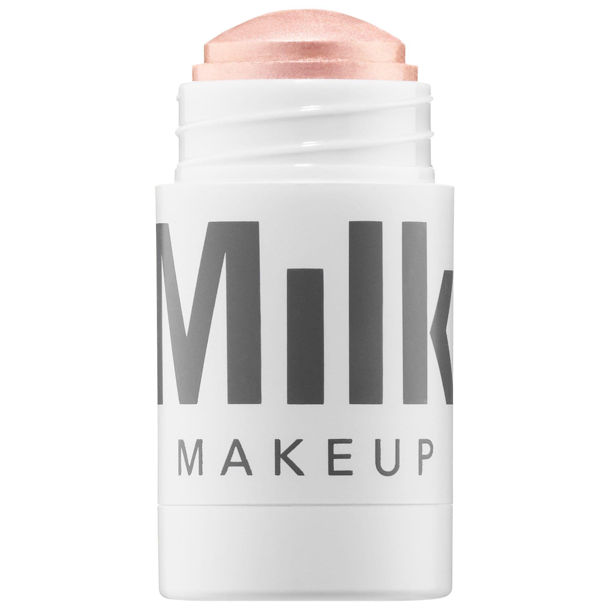 Highlighter Mini Milk makeup, Milk makeup highlighter