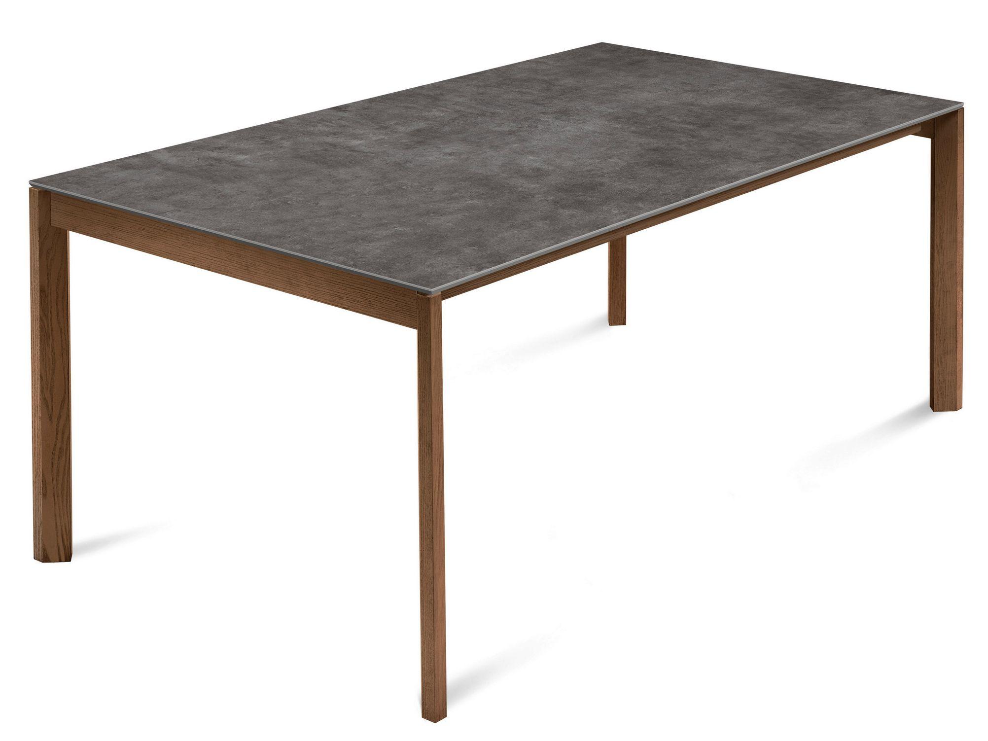 Tavolo allungabile rettangolare WEB-140 by DOMITALIA | Tables ...
