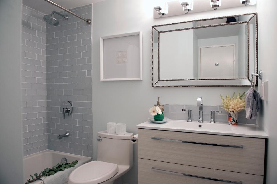 Bathroom Cuartos De Bano De Sueno Decoracion De Interiores Decoracion De Unas