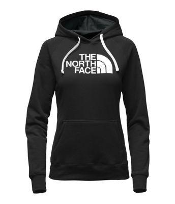 Top of the World Mens Fit Light Heather Team Arch Premium Fabric Hoodie Sweatshirt