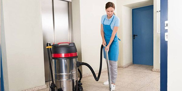 We are providing all kind of Best #housekeeping_service provider in #Delhi from Express park view Greater Noida.