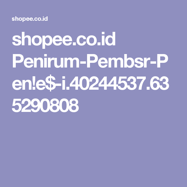 shopee co id penirum pembsr pen e i 40244537 635290808 barang