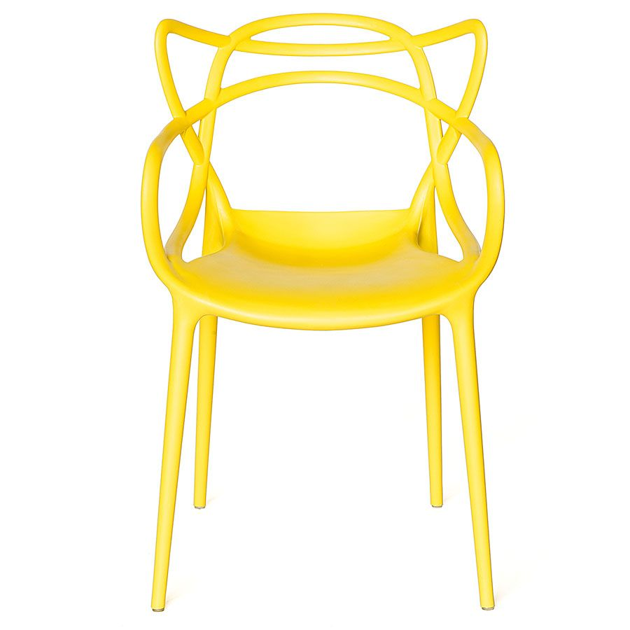 masters chair yellow on rent in nyc features sleek modern indoor rh  pinterest com - Outdoor Furniture Rentals Nyc - Urban Home Interior •