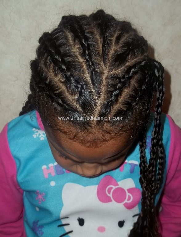 Style Simple Cornrow Hairstyles To Do Ideas Of 17 Best Images About Natural