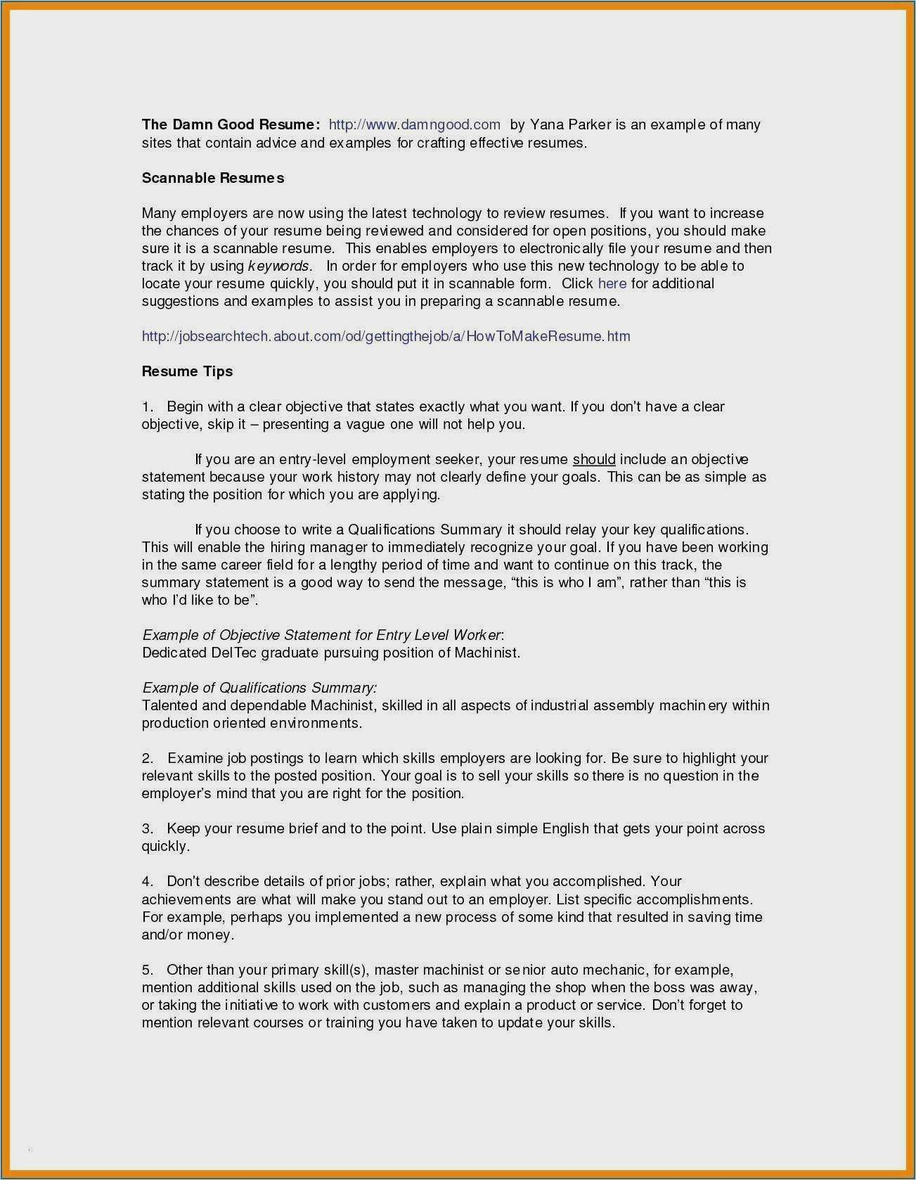 Schonste Vorlage Bewerbung Ausbildung Gesundheits Und Krankenpflegerin Praktisch Ebendiese Ko In 2020 Coole Lebenslaufe Lebenslauf Fahigkeiten Lebenslauf