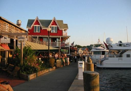 Oak Bluffs Oaks Bluff Martha S Vineyard Hotels On The Beach Resort