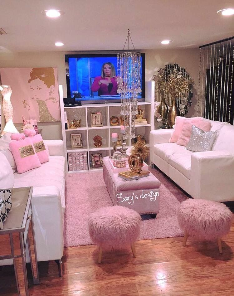 Women\'s cave | Cute homes & stuff | Pinterest | Cave, Room and Room ...