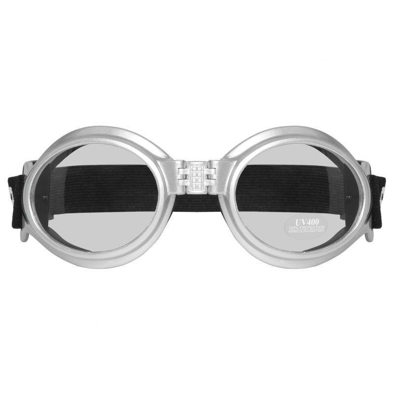 0b79535a45cdb Óculos Goggles SKY URBAN STYLE Cinza   Acessórios   Pinterest