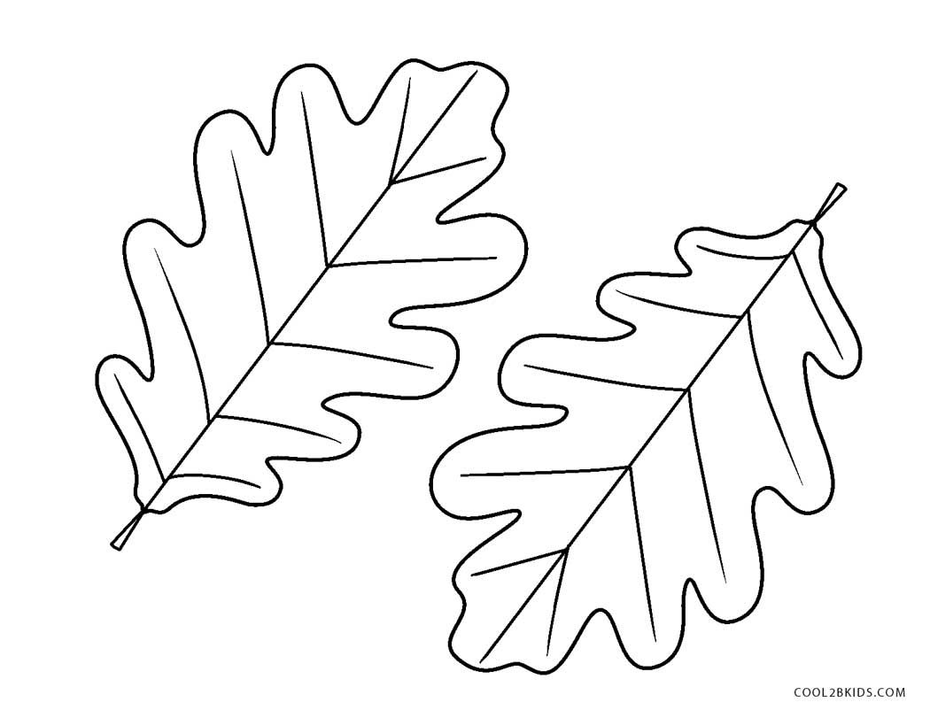 Free Printable Leaf Coloring Pages For Kids Leaf Coloring Page Fall Leaves Coloring Pages Fall Coloring Pages