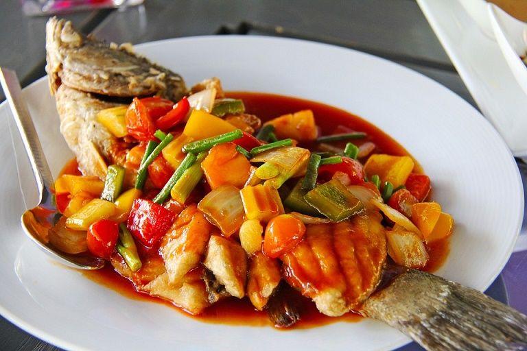 Culinar.rol.ro