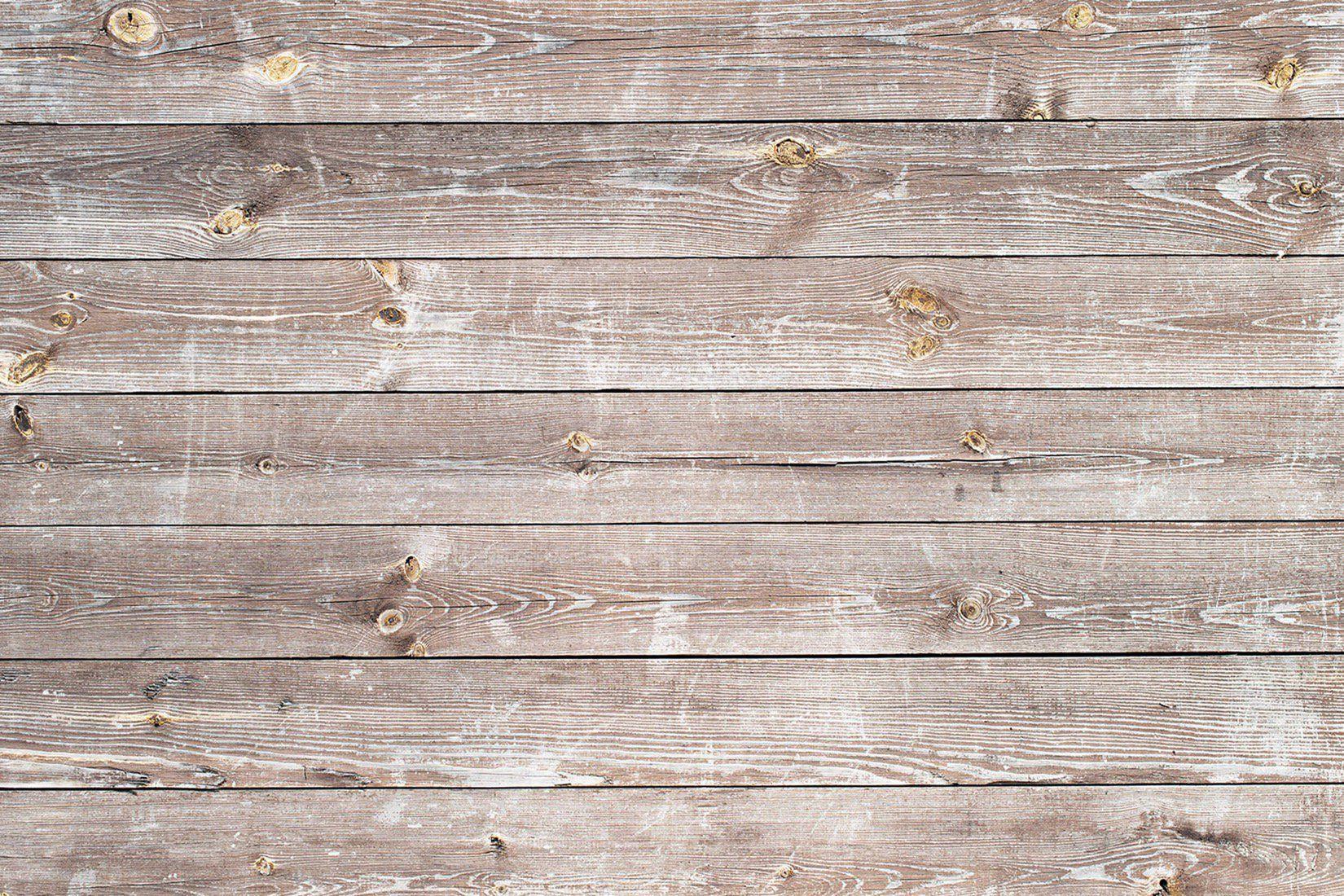 Coastal Weathered Wood Wallpaper Mural Murals Wallpaper Weathered Wood Wall Weathered Wood Rustic Wallpaper