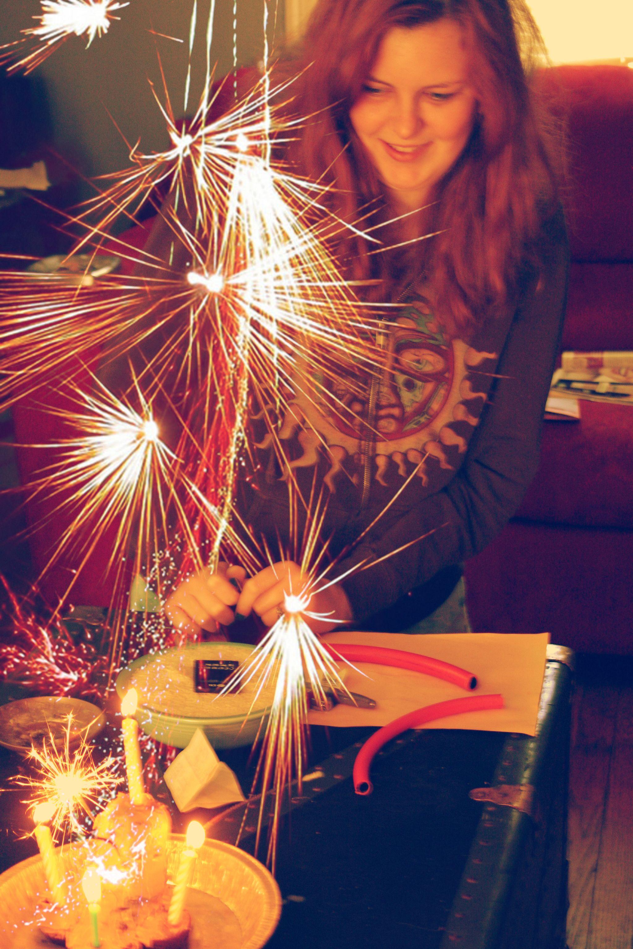 Court\'s firework birthday cake. :)   Rydens Birthday Party ...