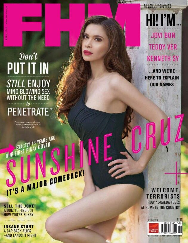 Summer dress 2018 philippines fhm
