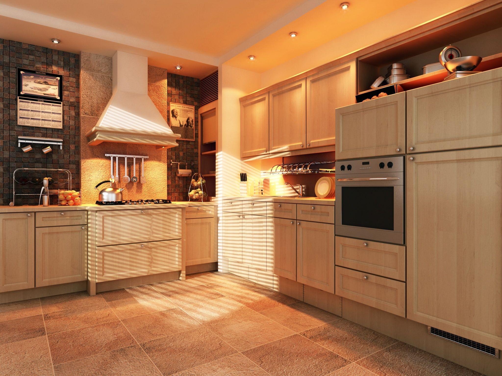 Famoso Muebles De Cocina Ks Newton Ideas Ornamento Elaboración ...