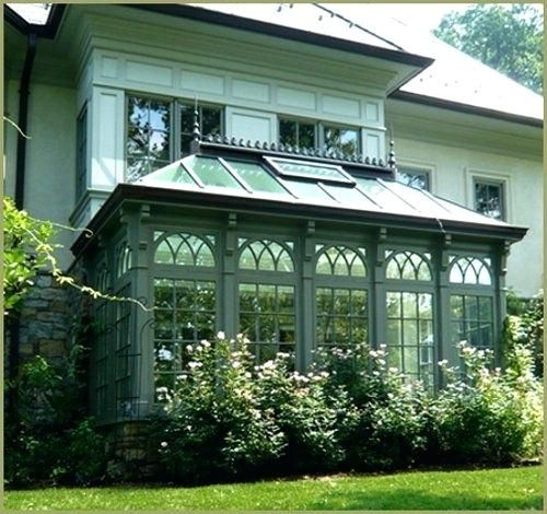 Attached Greenhouse Attached Greenhouse Solarium Attached Greenhouse Plans Home Greenhouse Greenhouse Kitchen Best Greenhouse