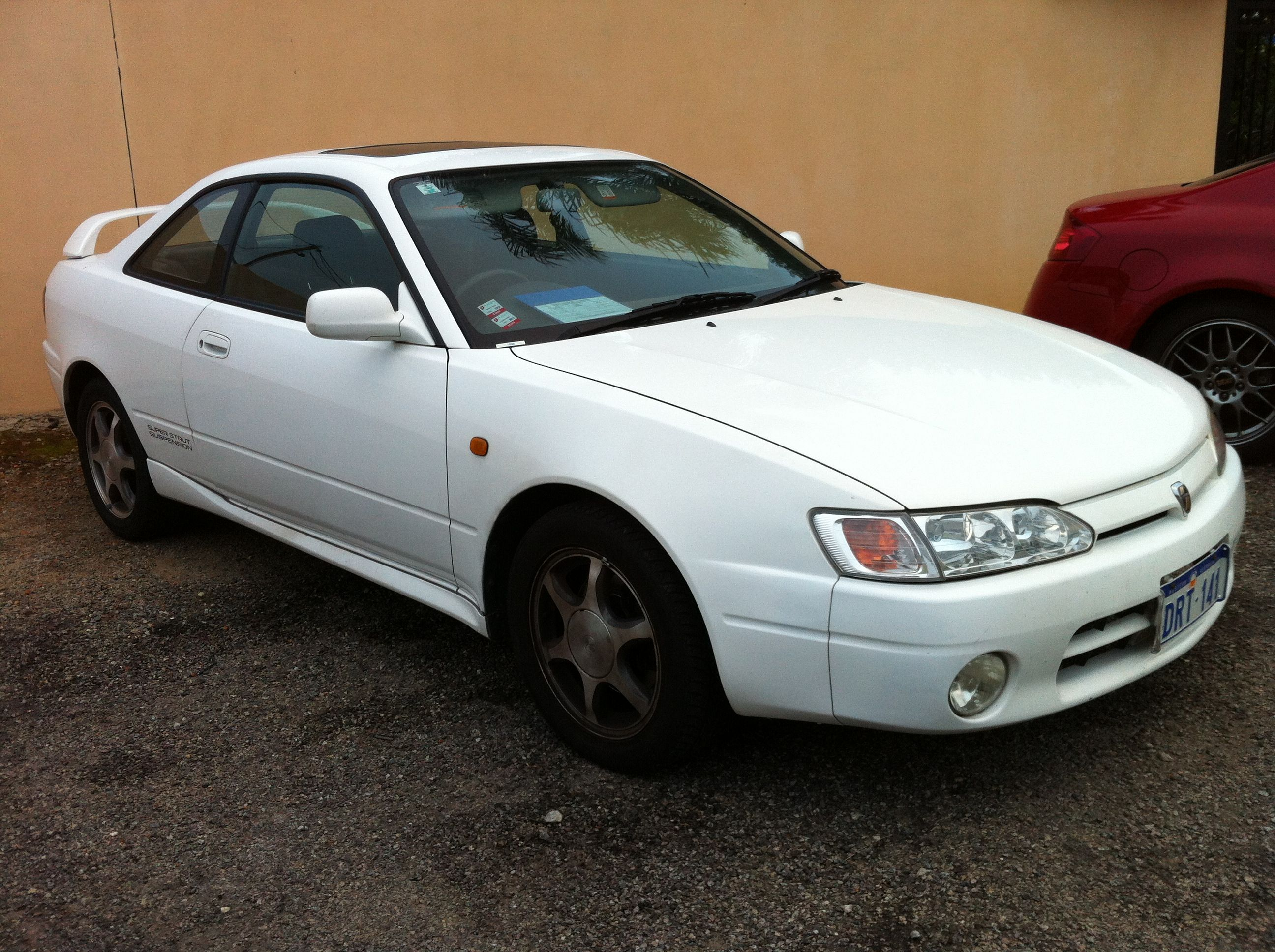 Car Wise is a well known name in used and second hand car