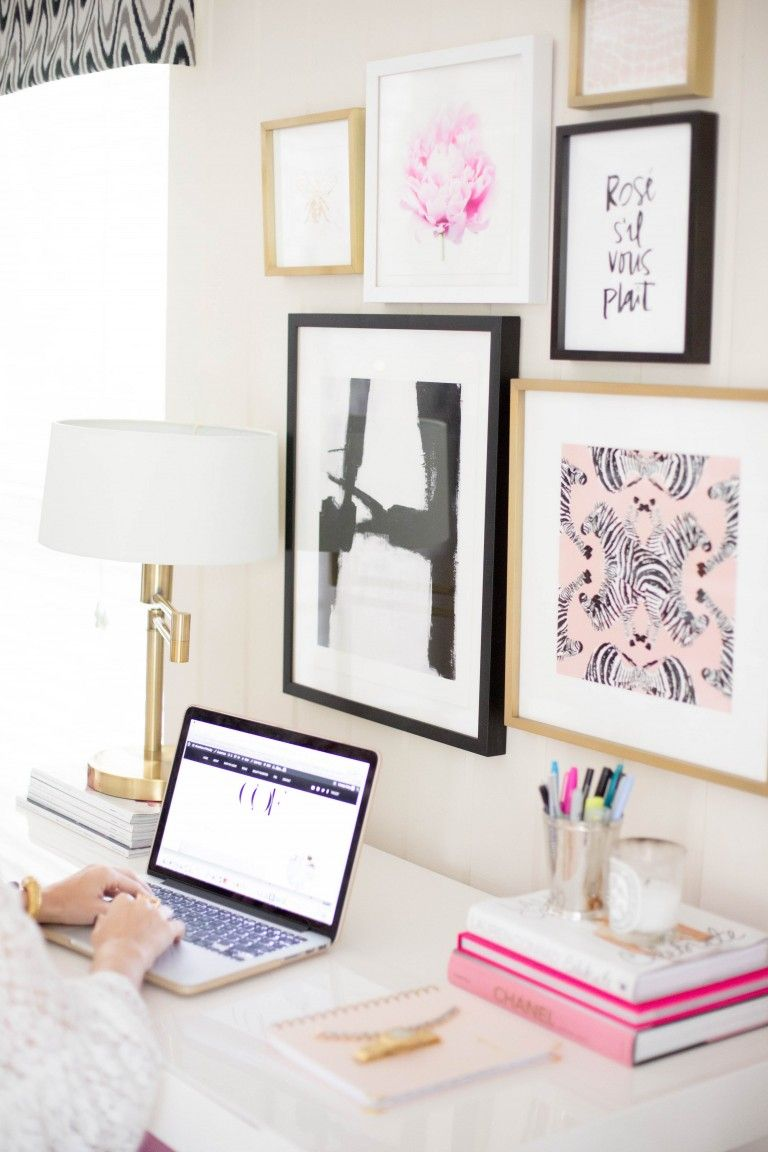 Coffee Table Books Under $50 (With images) | Gallery wall ...