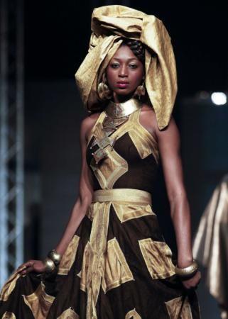 Oumou sy fashion designer senegal 59